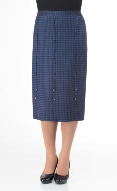 Skirt Elite Moda 3571 sin