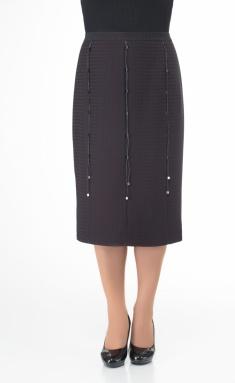 Skirt Elite Moda 3571 bord