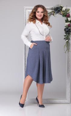 Skirt Sale 823