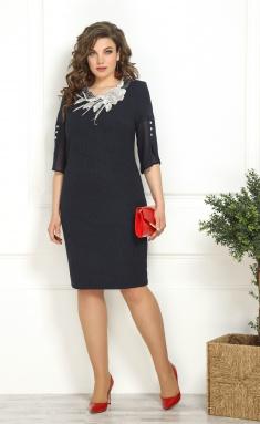 Dress Solomeya Lux 824