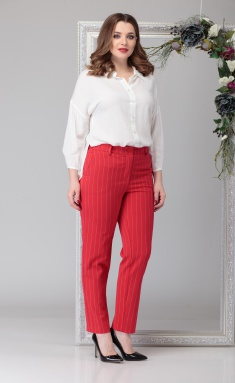 Trousers Michel Chic 825