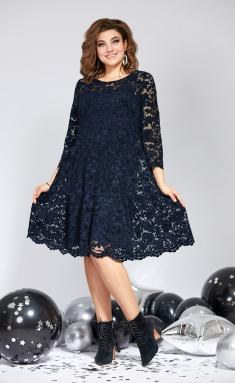 Dress Milora 827-2
