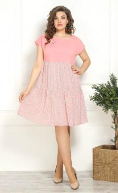Dress Solomeya Lux 827_1