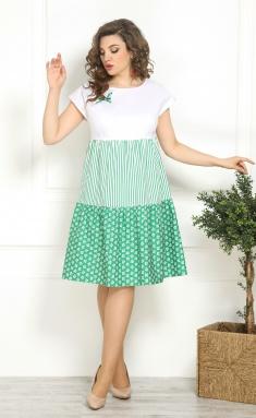 Dress Sale 827