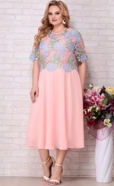 Dress Sale 828