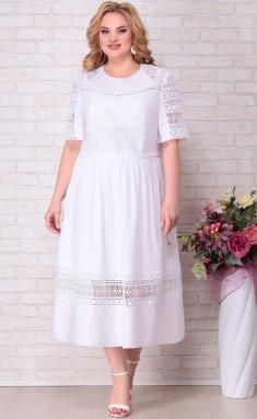 Dress Aira Style 829