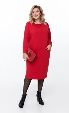 Dress Pretty 0830-1