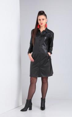 Dress Sale 8320