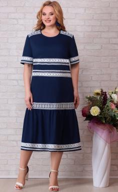 Dress Aira Style 833