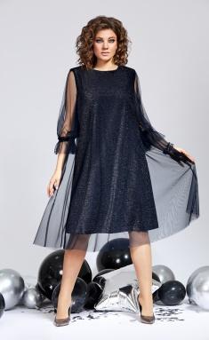 Dress Milora 834-1