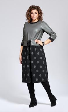 Dress Milora 837