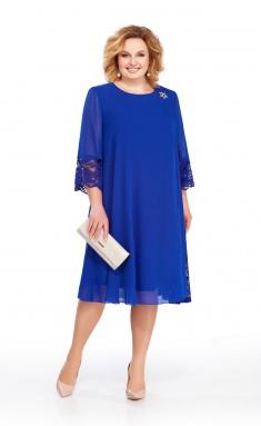 Dress Pretty 0837-3