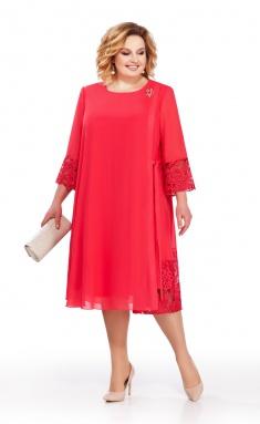 Dress Pretty 0837-2