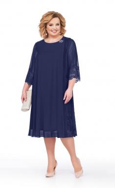 Dress Pretty 0837-4
