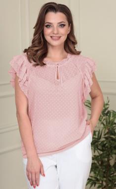 Blouse Sale 837 roz