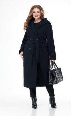 Coat BelElStyle 838 t.sin