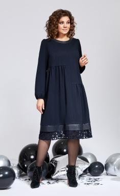 Dress Milora 839