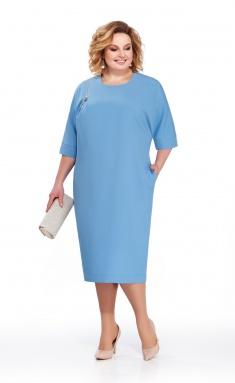 Dress Pretty 0839-2
