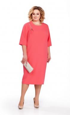 Dress Pretty 0839-1
