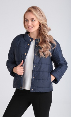 Jacket Modema 1007/2