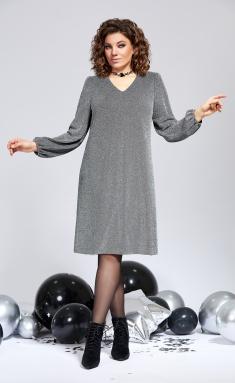 Dress Milora 840