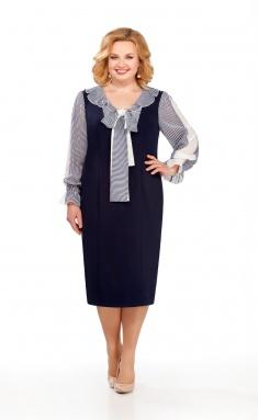 Dress Pretty 0840-1