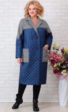 Coat Aira Style 841