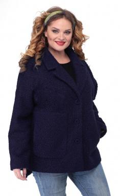 Coat BelElStyle 841 t.sin