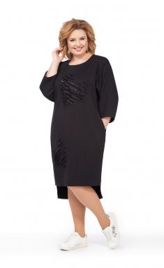 Dress Pretty 0842-1