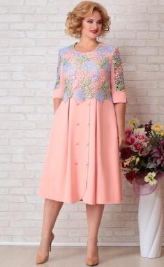 Dress Aira Style 843-1