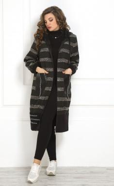 Outwear Solomeya Lux 843