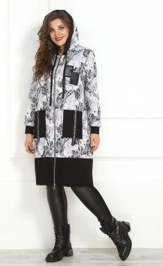 Outwear Solomeya Lux 844