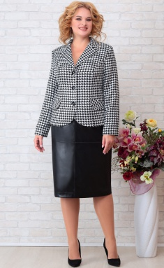 Suit Aira Style 844-11
