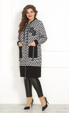 Outwear Solomeya Lux 844_1