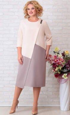 Dress Sale 845