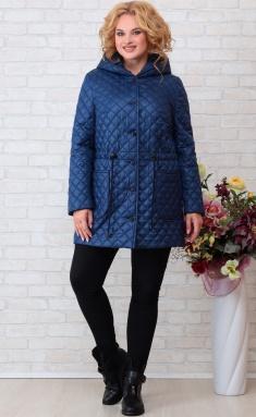 Jacket Aira Style 846