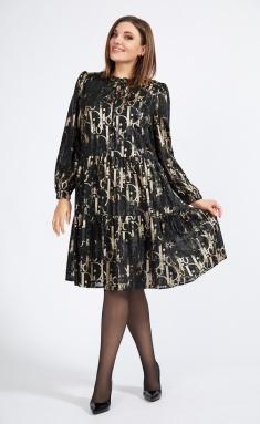 Dress Milora 848-18