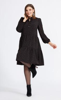 Dress Sale 848-16