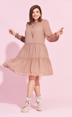 Dress Milora 848-10