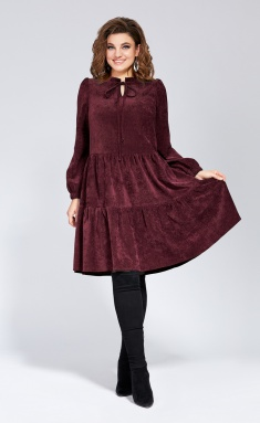 Dress Milora 848-5