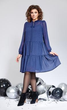 Dress Milora 848-9