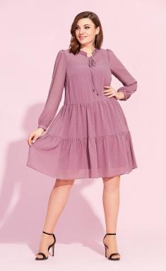Dress Milora 848-12