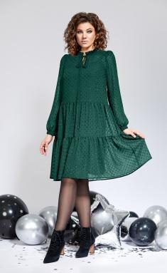 Dress Milora 848-1