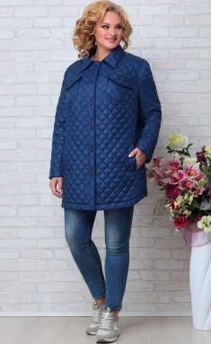 Jacket Aira Style 848