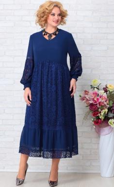 Dress Aira Style 849