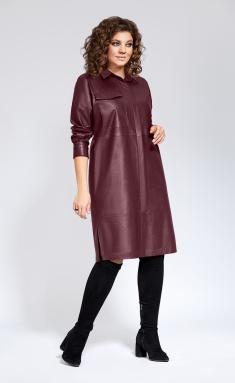 Dress Sale 850-2