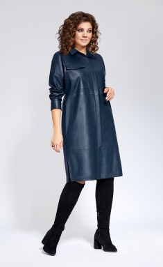Dress Milora 850-1