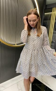 Dress Pur Pur 01-850/15