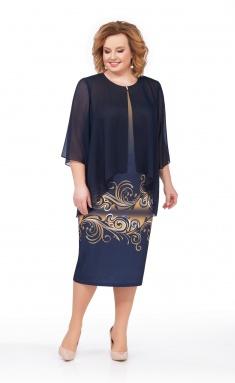 Dress Pretty 0850