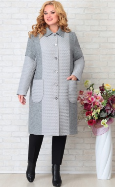 Coat Aira Style 851